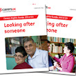 Care Act FAQ - Carers UK