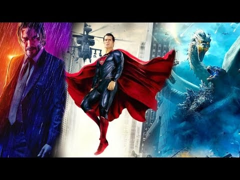 Top 7 Best Hollywood Movies available on Youtube dubbed in Hindi