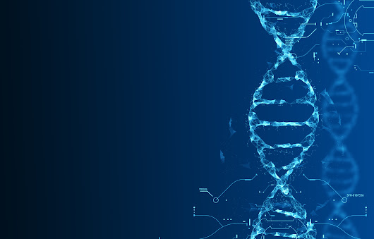 Cofactor Genomics: RNA Is About to Make Personalized Medicine a Reality