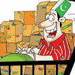 Pakistanis take a cue from Indian e-commerce companies to launch their own online ventures - The Economic Times