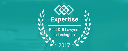 13 Best Lexington DUI Lawyers | John E. Cornett