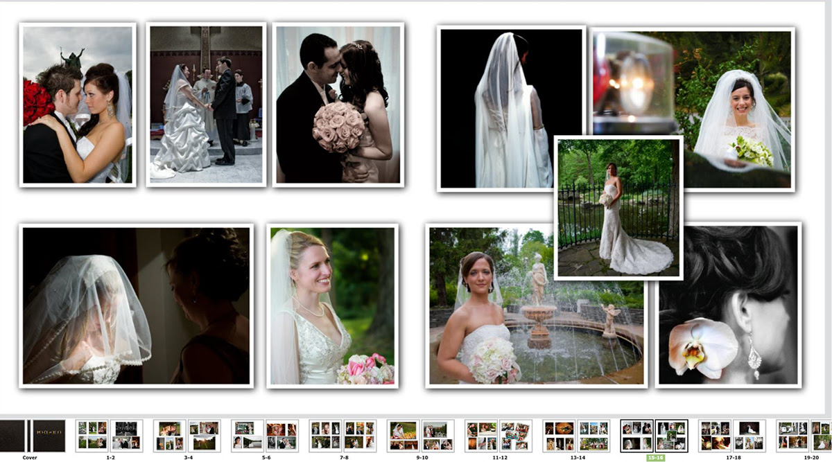 Albums Now On Sale 15 Off Wedding Photography And Albums By