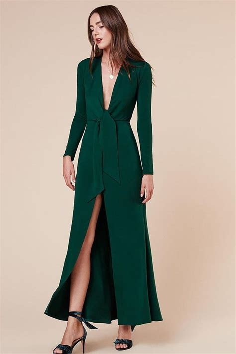 Best 25  Green wedding guest outfits ideas on Pinterest