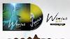 Download AUDIO | Foby – Wa mvua na Jua