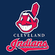 A Slice of My Life: The Cleveland Indians - Ancestors in Aprons