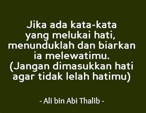 pin oleh ve  ali bin abi thalib islamic quotes ali