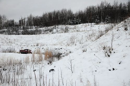 car accident_0931 web
