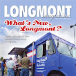 Longmont Magazine Fall 2013