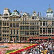 Belgium Travel Guide | Travel Advisor Tips