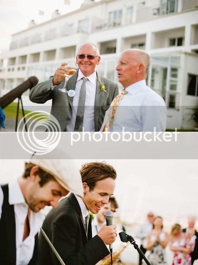 http://i892.photobucket.com/albums/ac125/lovemademedoit/welovepictures/MarkJess_111.jpg?t=1331675865