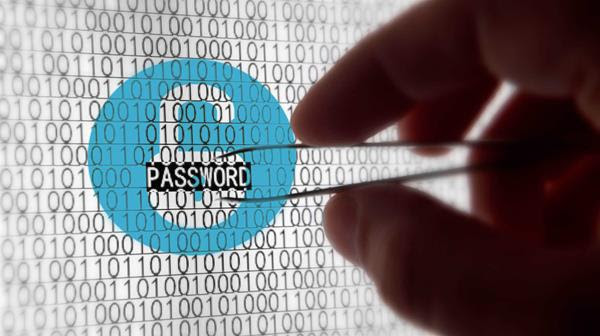 New Trouble Comes from Users Who Rarely Update Their Passwords
