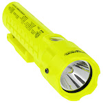 Bayco Intrinsically Safe Magnetic Dual-LightTM Flashlight