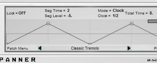 IO - Freeware VST Plugin Effect Collection Released By B. Serrano - Bedroom Producers Blog