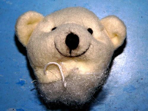 bearfront