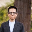 Design & Tech with John Maeda | Commonwealth Club