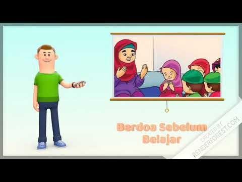 Mirzan Blog S Paling Keren Contoh 2 Gambar Kartun Pengamalan Sila Ke 5 Pancasila
