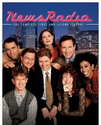 19-90-of-the-90s-NewsRadio.jpg