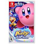 Nintendo 106840 Kirby Star Allies Nsw
