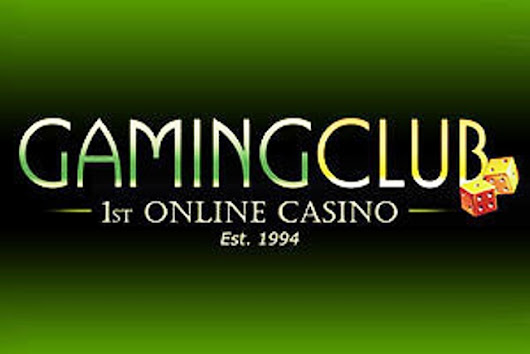 Spin Palace and Gaming Club make new updates! - Bet Online | Online Betting | Online Casino | Sports betting