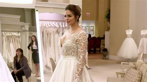Watch Vanderpump Rules for Finding the Perfect Wedding