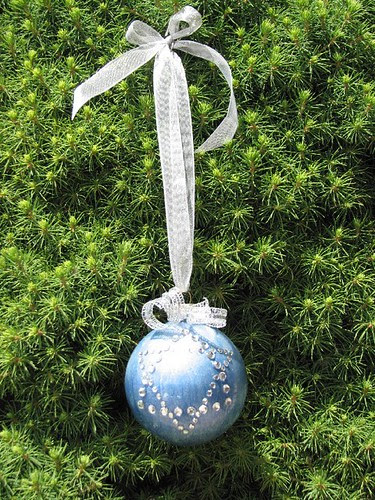 PP ornament 1