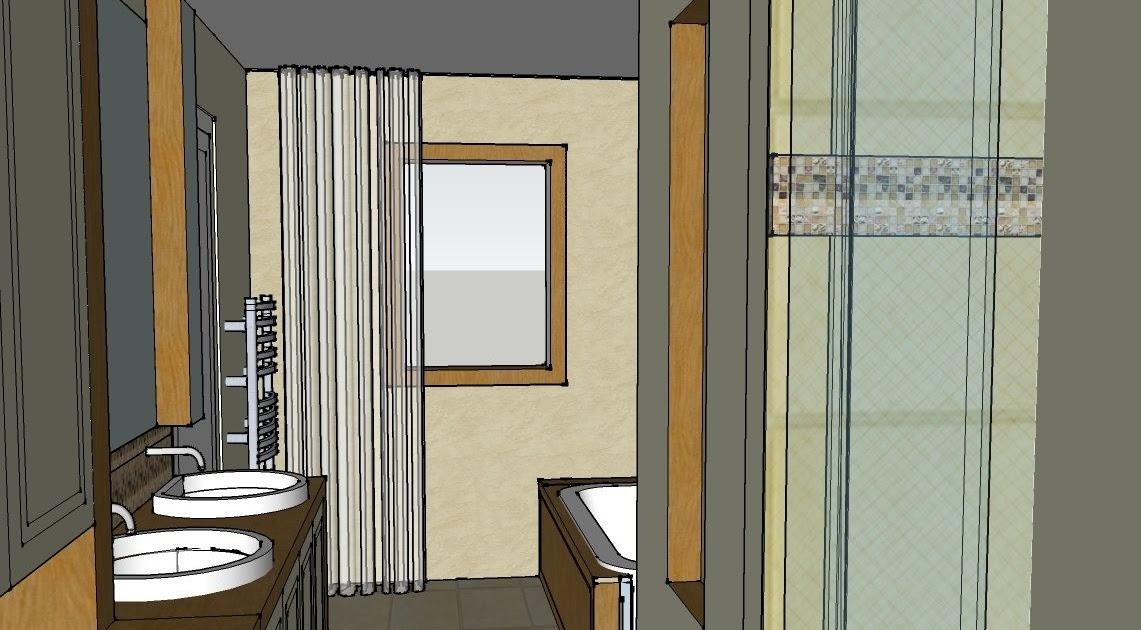 Pour ma famille plan salle de bain avec laveuse secheuse for Concevez vos propres plans de maison gratuitement