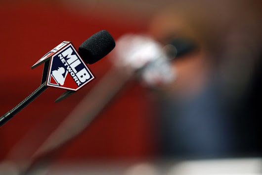 A's quiet but not idle at 2016 MLB Winter Meetings