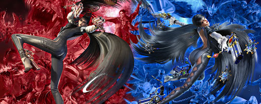 Bayonetta 2 sur Nintendo Switch : confirmation par Nintendo France de l'utilisation des amiibo - L'univers des amiibo par Amiibo-collection.com