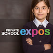 Our Kids' School Expo | Canada's Largest School Fair