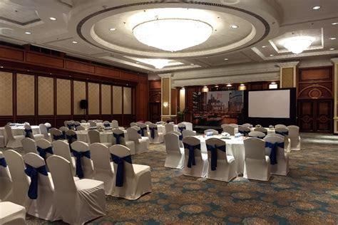 Taj Lands End   Wedding & Reception Venues, Banquet Halls