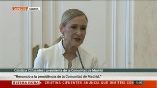 359153_1913500_Cristina_Cifuentes_Renuncio_a_la_presidencia_de_la_Comunitat_de_M