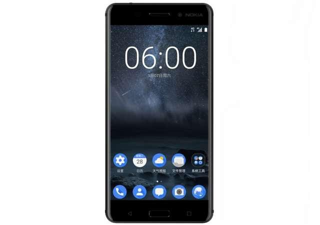 Nokia 6_1