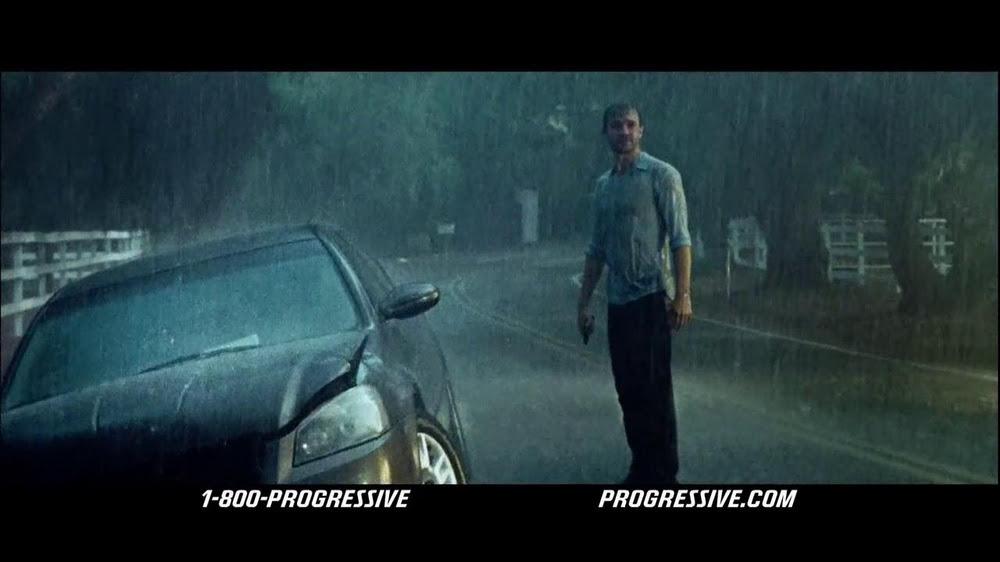 progressive claim service movie trailer large 5