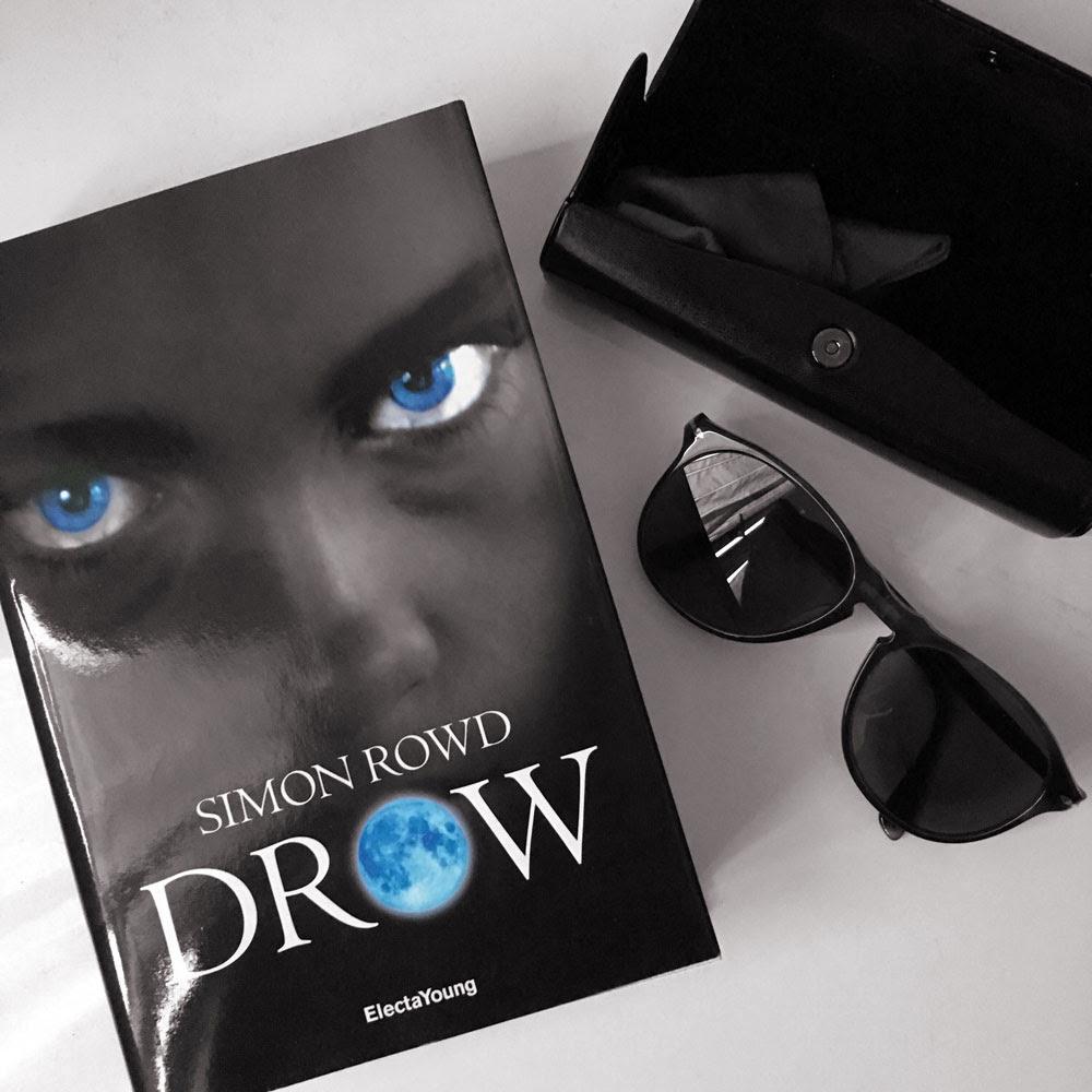 Drow. Foto