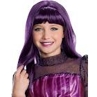 Monster High Elissabat Child Wig