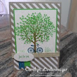 Paper Craft Crew Challenges - Creative Challenge Blog with SunnyGirlScraps and Friends