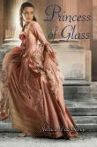 http://www.barnesandnoble.com/w/princess-of-glass-jessica-day-george/1100390646?ean=9781599906591