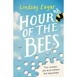 a review of Hour of the Bees