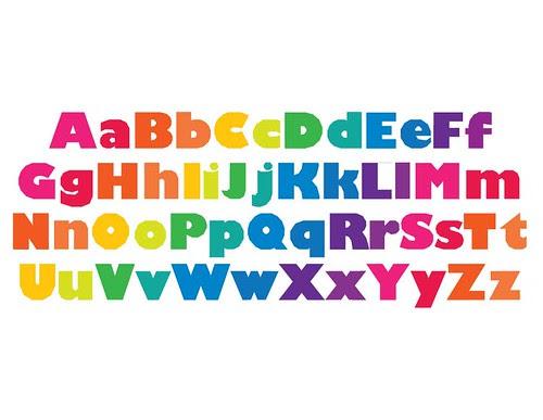 My-ABCs-My-abc's