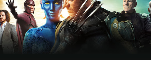 X-Men: Days of Future Past, Explained in Git - The Hashrocket Blog