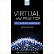Virtual Law Practice: Second Edition Released