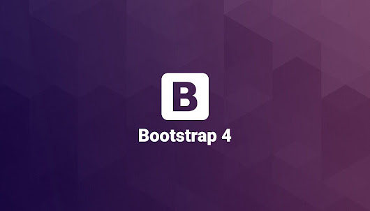 What changed in Bootstrap 4.0 ? – Hacker Noon