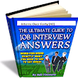 Have you prepared for Tricky Job Interview Answers? | Interns Over 40