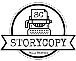 Copywriting x Storytelling: entenda a diferença para usar em seu negócio
