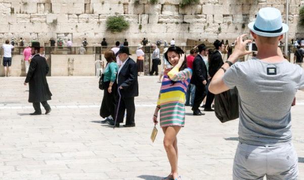 khách-du-lịch, Việt-Nam, Israel, bỏ-trốn, xuất-ngoại, vượt-biên, trái-phép, đại-sứ-quán, thị-thực, visa