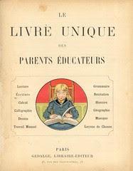 parents educ 2
