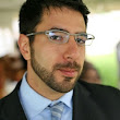 Federal Trade Commission names Ashkan Soltani chief technologist