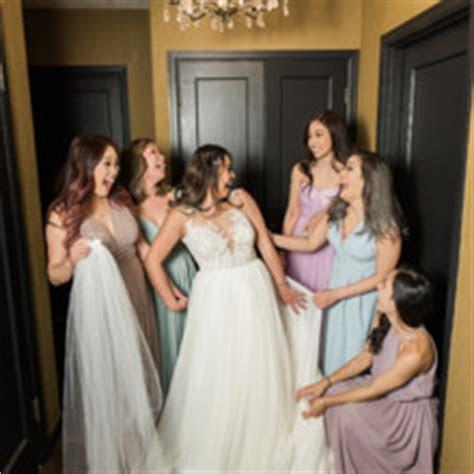 real weddings real wedding  weddingwirecom