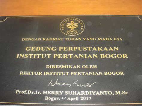 faq frequently asked question perpustakaan ipb