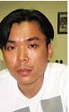 Nguyễn Đặng Vĩnh Phúc